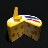 2017-003-puur-hollands