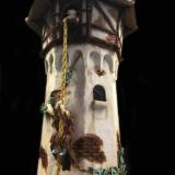 EW-Rapunzel-004