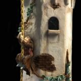 EW-Rapunzel-006
