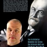 interview-met-Edwin-Weimer-1